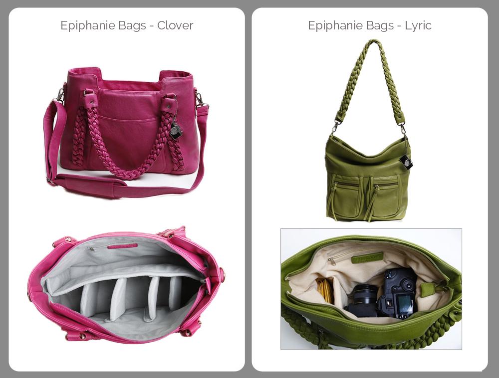 BagBlog-EpiphanieBags