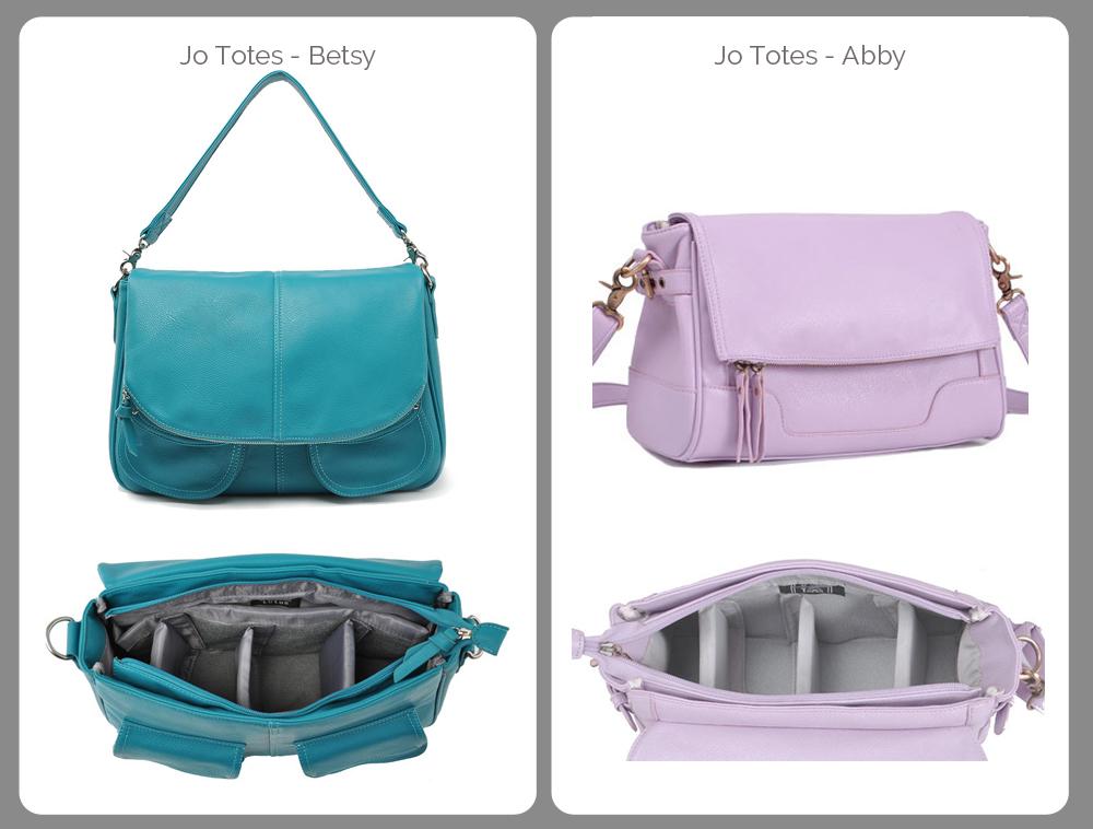 BagBlog-JoTotes