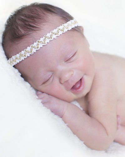 Scambos_AmeliaBanks_Newborn-22