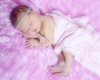 Scambos_AmeliaBanks_Newborn-38