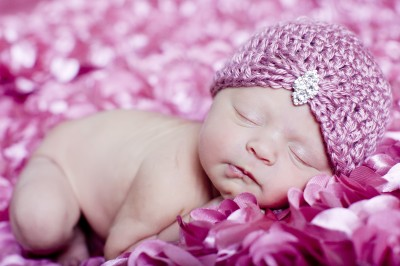 Scambos_AmeliaBanks_Newborn-8