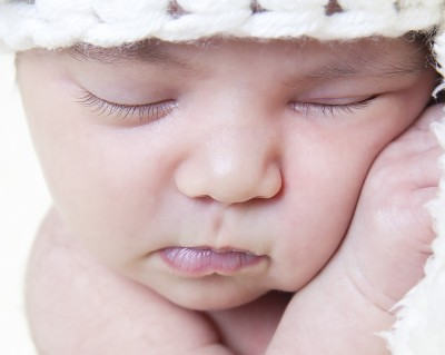 Scambos_EmilyAlexis_Newborn-20