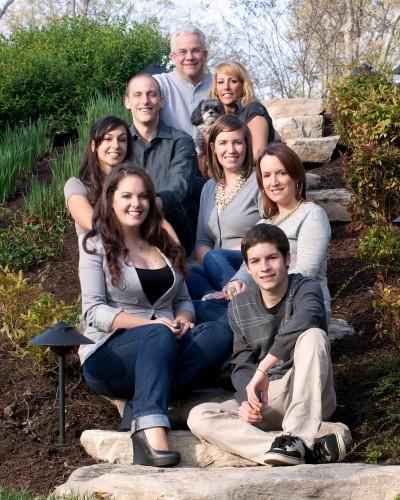 Scambos_FamilyPortrait_web