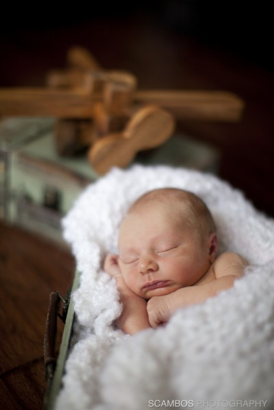 Scambos_James_NewBornPortraits_Web-15