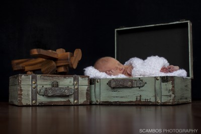 Scambos_James_NewBornPortraits_Web-6