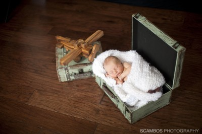Scambos_James_NewBornPortraits_Web-9