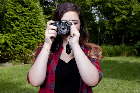 10 THINGS EVERY NEW PHOTOGRAPHER SHOULD KNOW