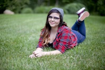Scambos_Madeline_SeniorPortraits-43