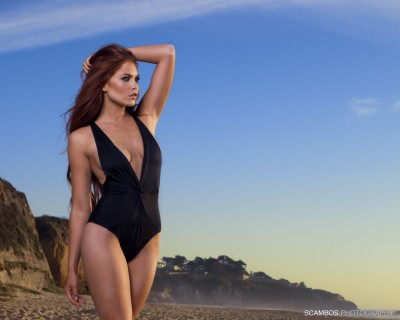 Scambos_NicoleWhittaker_JE_Swimwear-12