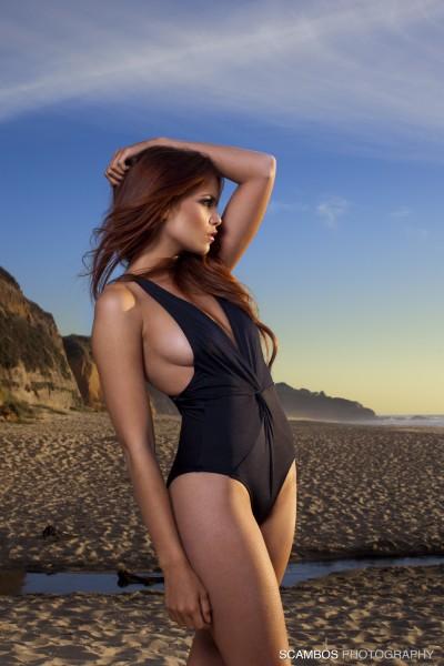 Scambos_NicoleWhittaker_JE_Swimwear-14