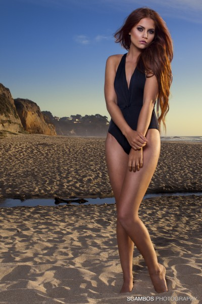 Scambos_NicoleWhittaker_JE_Swimwear-15