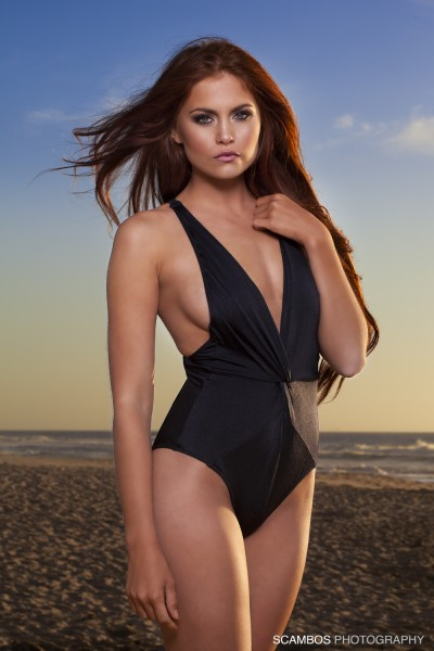 Scambos_NicoleWhittaker_JE_Swimwear-16